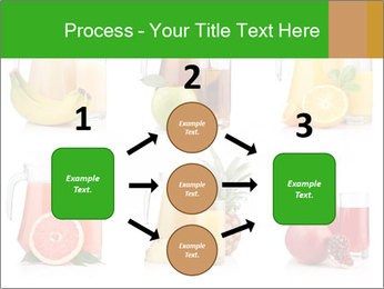 0000085600 PowerPoint Template - Slide 92