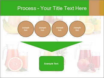 0000085600 PowerPoint Template - Slide 93