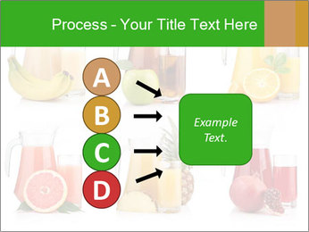 0000085600 PowerPoint Template - Slide 94