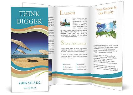 0000085601 Brochure Templates