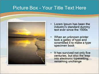 0000085601 PowerPoint Template - Slide 13