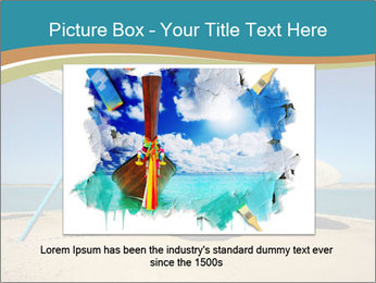 0000085601 PowerPoint Template - Slide 15