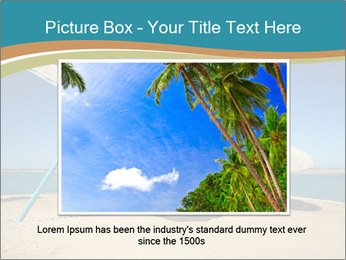 0000085601 PowerPoint Template - Slide 16