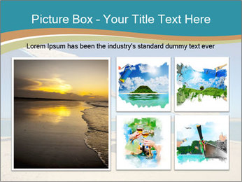 0000085601 PowerPoint Template - Slide 19
