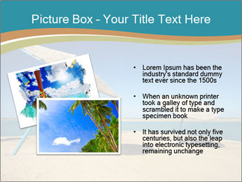 0000085601 PowerPoint Template - Slide 20