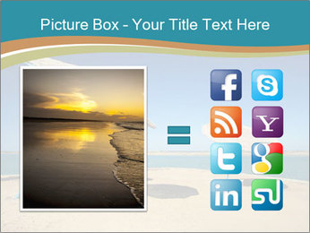 0000085601 PowerPoint Template - Slide 21