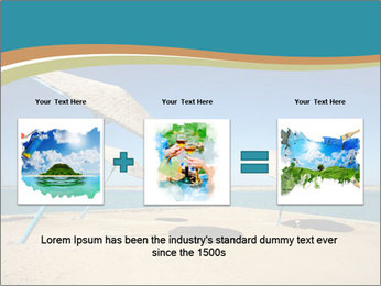0000085601 PowerPoint Template - Slide 22