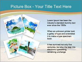 0000085601 PowerPoint Template - Slide 23