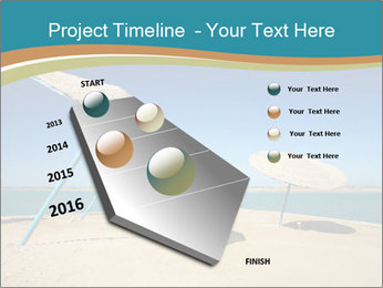 0000085601 PowerPoint Template - Slide 26