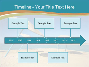 0000085601 PowerPoint Template - Slide 28
