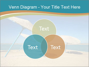 0000085601 PowerPoint Template - Slide 33