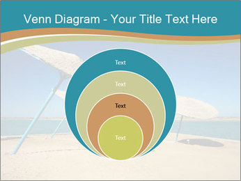 0000085601 PowerPoint Template - Slide 34
