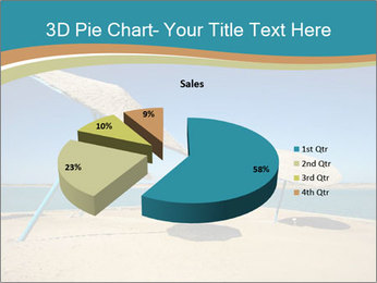 0000085601 PowerPoint Template - Slide 35