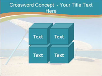 0000085601 PowerPoint Template - Slide 39
