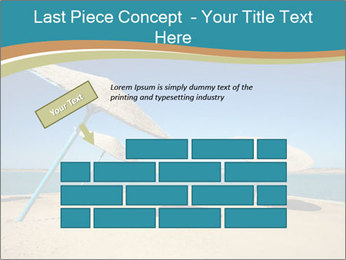 0000085601 PowerPoint Template - Slide 46