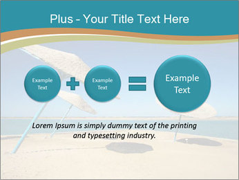 0000085601 PowerPoint Template - Slide 75