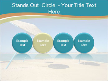 0000085601 PowerPoint Template - Slide 76