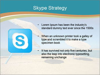 0000085601 PowerPoint Template - Slide 8