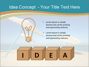 0000085601 PowerPoint Template - Slide 80