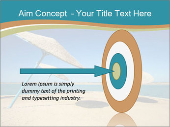 0000085601 PowerPoint Template - Slide 83