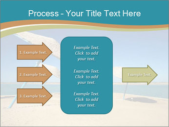 0000085601 PowerPoint Template - Slide 85
