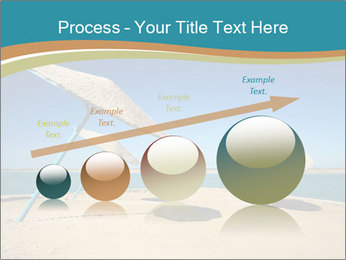 0000085601 PowerPoint Template - Slide 87