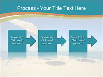0000085601 PowerPoint Template - Slide 88