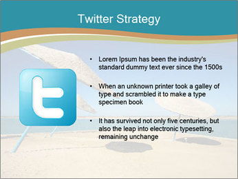 0000085601 PowerPoint Template - Slide 9