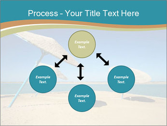 0000085601 PowerPoint Template - Slide 91