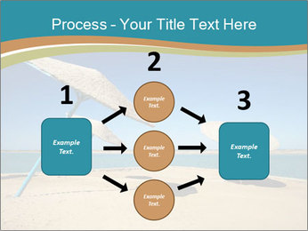 0000085601 PowerPoint Template - Slide 92