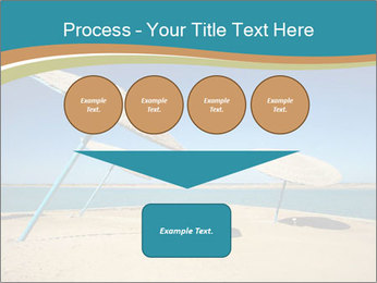 0000085601 PowerPoint Templates - Slide 93
