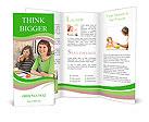 0000085602 Brochure Templates