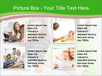0000085602 PowerPoint Template - Slide 14