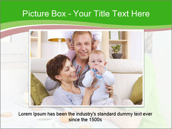 0000085602 PowerPoint Template - Slide 15