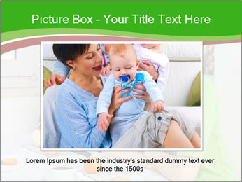 0000085602 PowerPoint Template - Slide 16