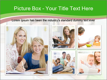 0000085602 PowerPoint Template - Slide 19