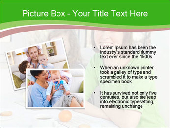 0000085602 PowerPoint Template - Slide 20