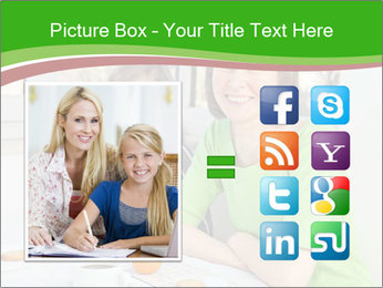 0000085602 PowerPoint Template - Slide 21