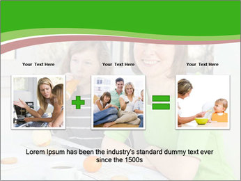 0000085602 PowerPoint Template - Slide 22