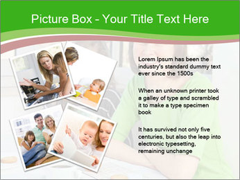 0000085602 PowerPoint Template - Slide 23