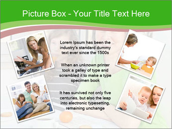 0000085602 PowerPoint Template - Slide 24