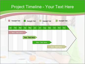 0000085602 PowerPoint Template - Slide 25