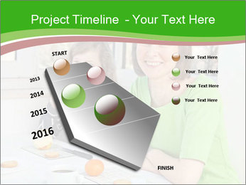 0000085602 PowerPoint Template - Slide 26