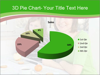 0000085602 PowerPoint Template - Slide 35