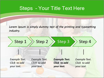 0000085602 PowerPoint Template - Slide 4