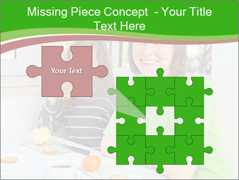 0000085602 PowerPoint Template - Slide 45