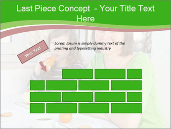 0000085602 PowerPoint Template - Slide 46