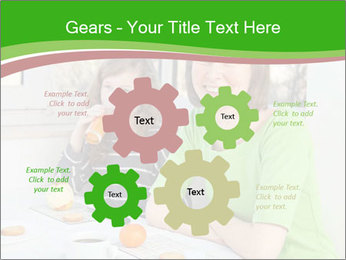 0000085602 PowerPoint Template - Slide 47