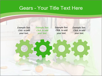 0000085602 PowerPoint Template - Slide 48