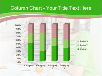 0000085602 PowerPoint Template - Slide 50